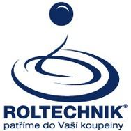 ROLTECHNIK