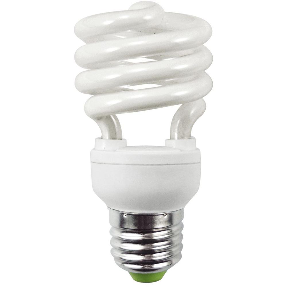 Zářivky - úsporné