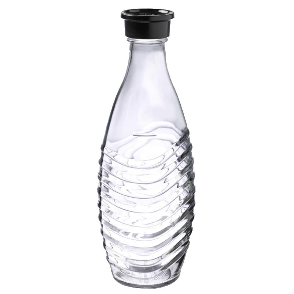Náhradní lahve