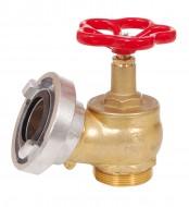 Hydrantové příslušenství