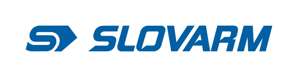 SLOVARM