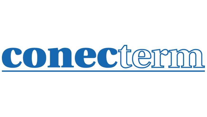 CONECTERM