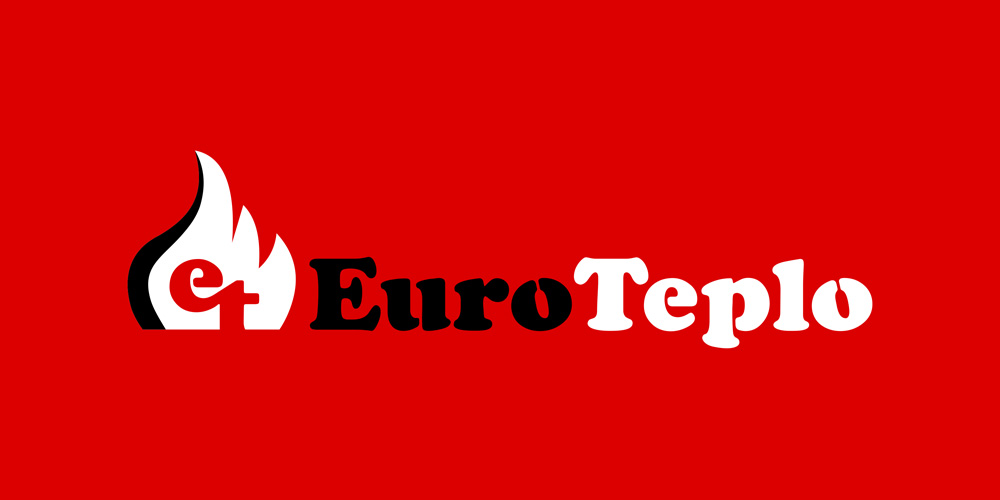 EUROTEPLO