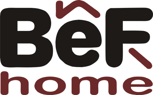 Bef-Home
