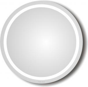 Zrcadla a osvětlení