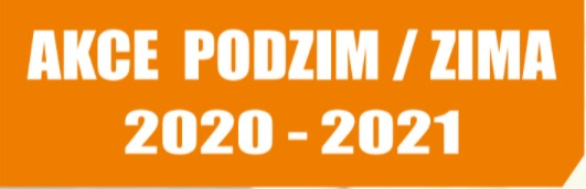 AKCE 2020/2021