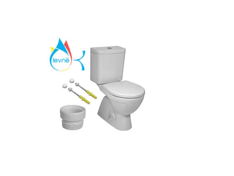 Záchodové sety
