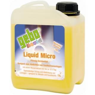 GEBO Liquid