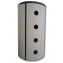NEODUL LB PP 80 mm NAD 500 v3 Tepelná izolace 6231912