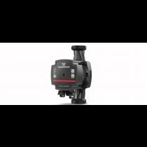 Grundfos ALPHA1 L 25-40 180 1x230 V oběhové čerpadlo 99160579